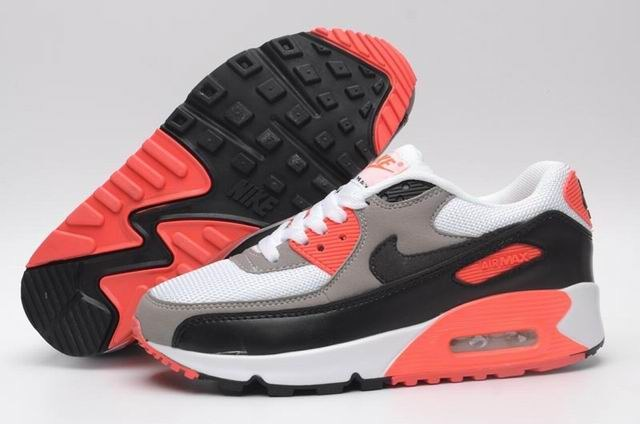 women air max 90 shoes-019
