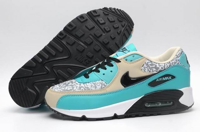 women air max 90 shoes-021