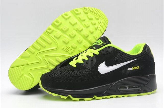 women air max 90 shoes-023
