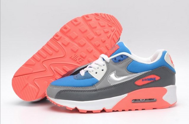 women air max 90 shoes-027