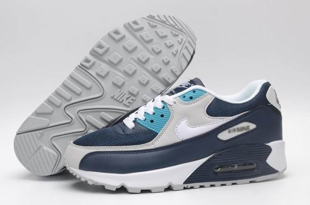 women air max 90 shoes-028