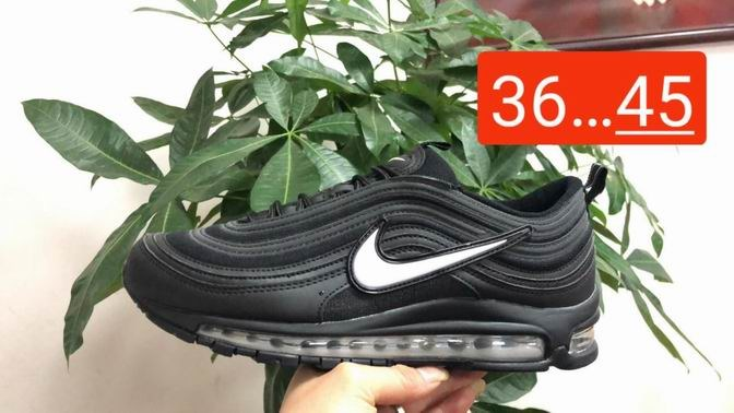 women air max 97 shoes-002