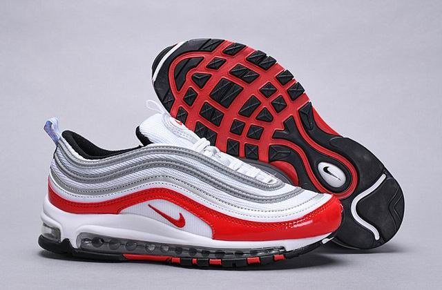 women air max 97 shoes-008