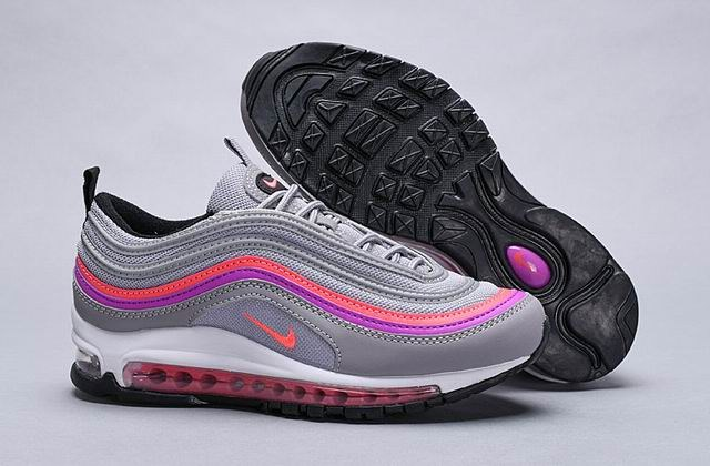 women air max 97 shoes-009