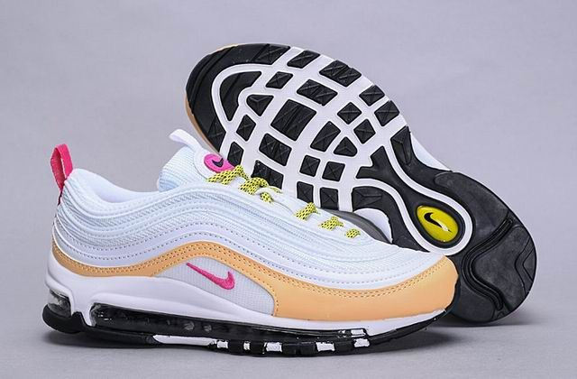 women air max 97 shoes-013