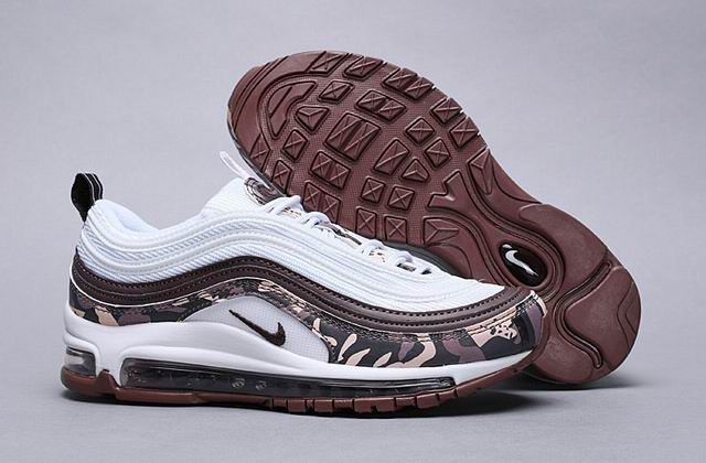 women air max 97 shoes-014