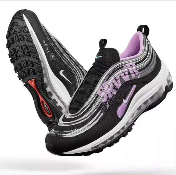 women air max 97 shoes-017