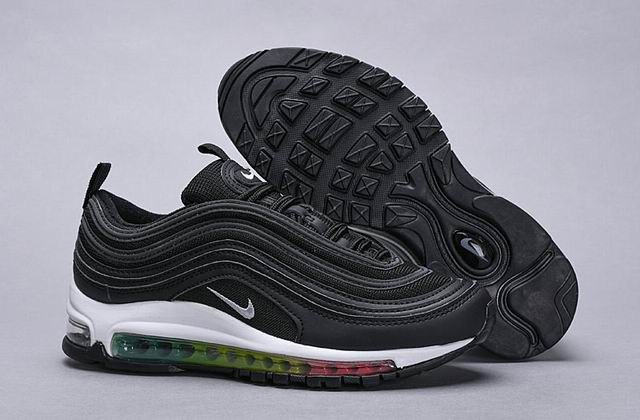 women air max 97 shoes-019