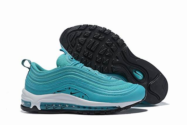 women air max 97 shoes-020