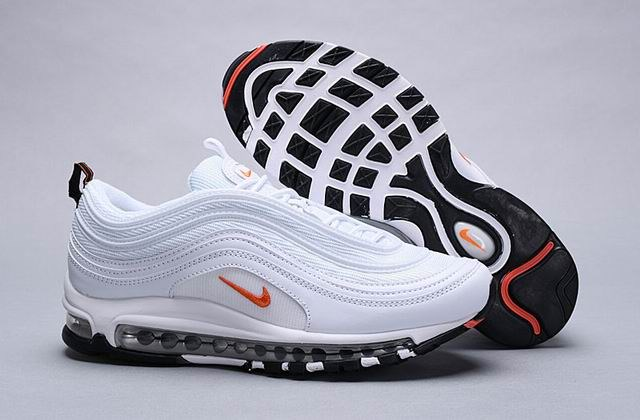 women air max 97 shoes-021