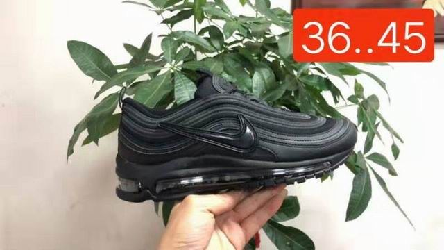 women air max 97 shoes-023