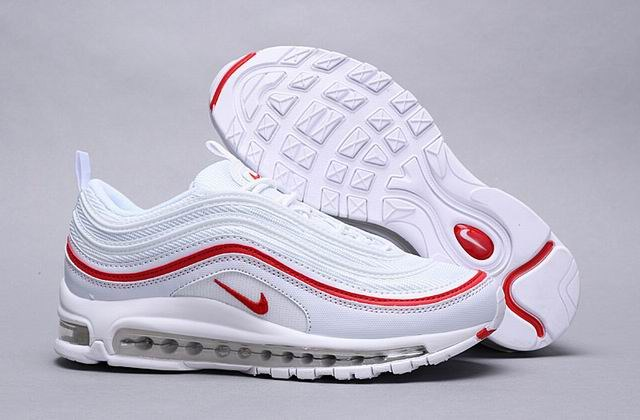 women air max 97 shoes-027