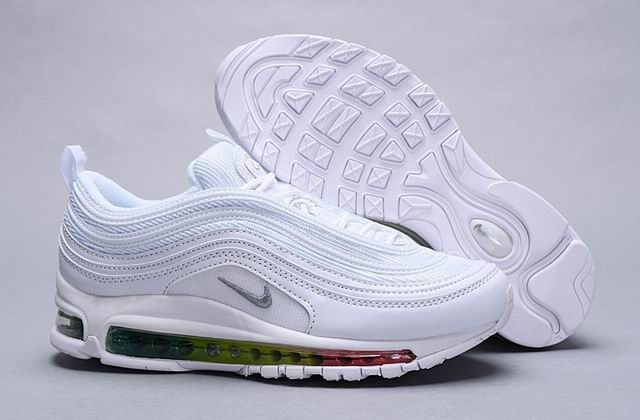 women air max 97 shoes-028