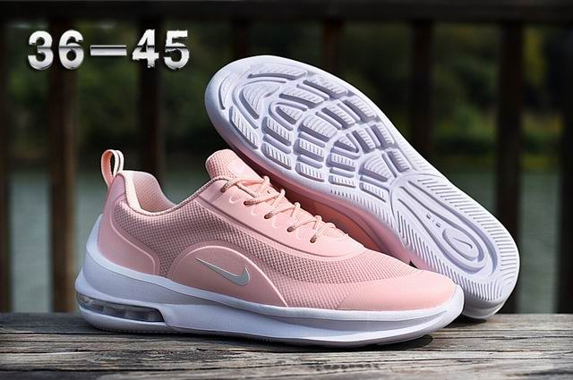 women air max 98 shoes-005