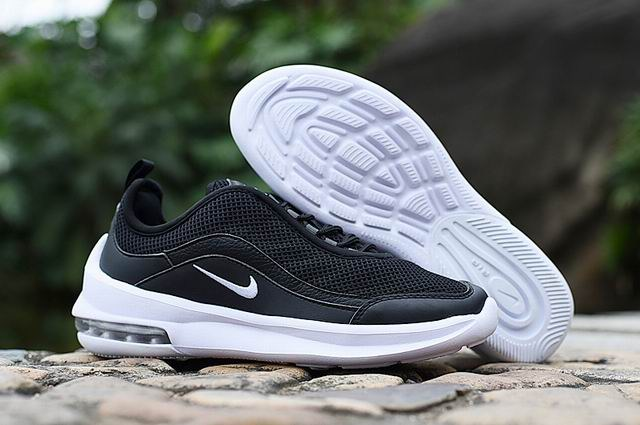 women air max 98 shoes-007