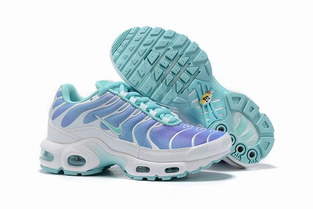 women air max tn shoes 2019-5-16-002