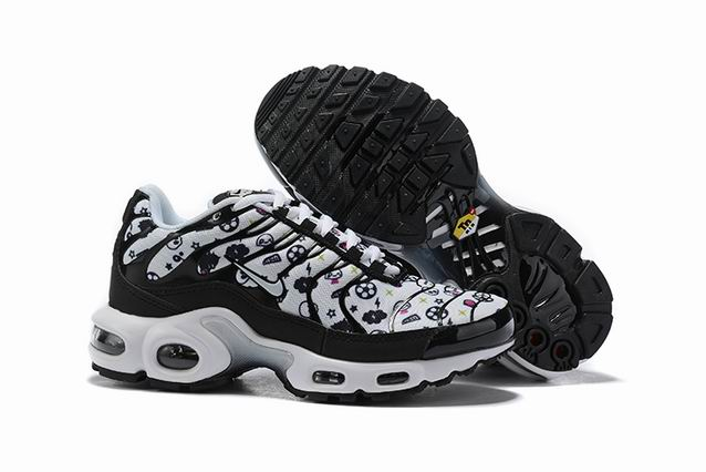 women air max tn shoes 2019-5-16-003