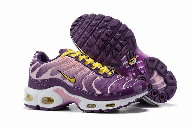 women air max tn shoes 2019-5-16-004