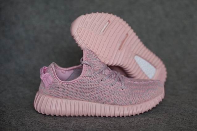 women air yeezy 350 boost-002