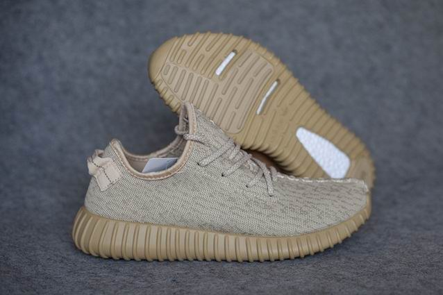 women air yeezy 350 boost-003