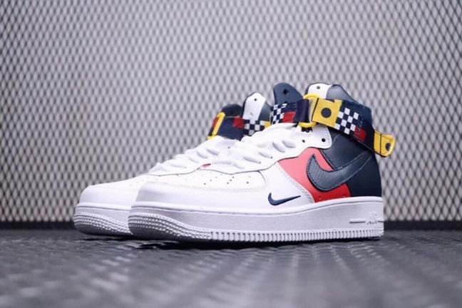 women high nike air force one 2018-8-21-003