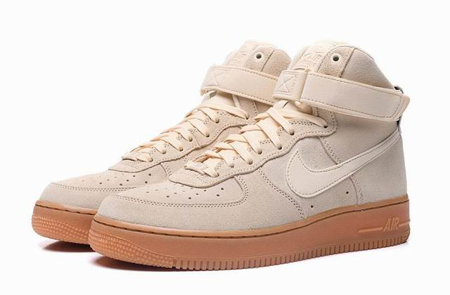 women high nike air force one 2018-8-21-009