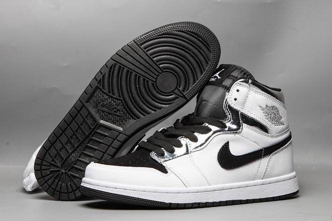 women jordan 1 shoes 2019-4-10-007