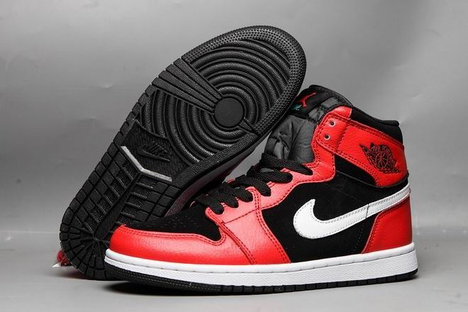 women jordan 1 shoes 2019-4-10-008