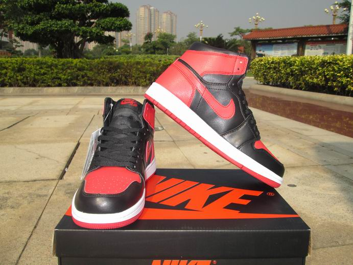 women jordan 1 shoes-052