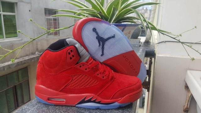 women jordan 5 shoes 2018-10-8-001