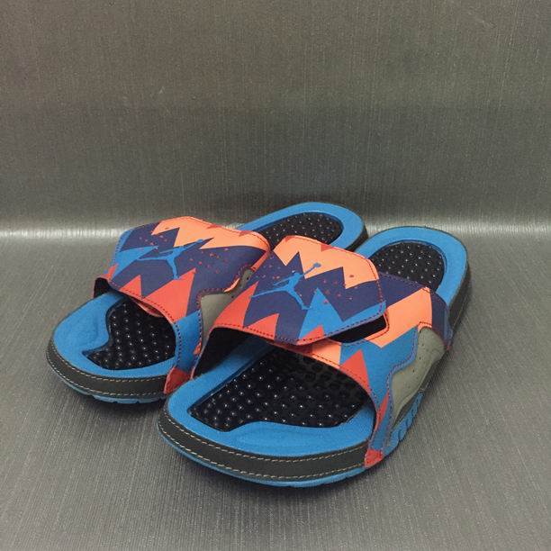 women jordan hydro retro sandals 2017-005