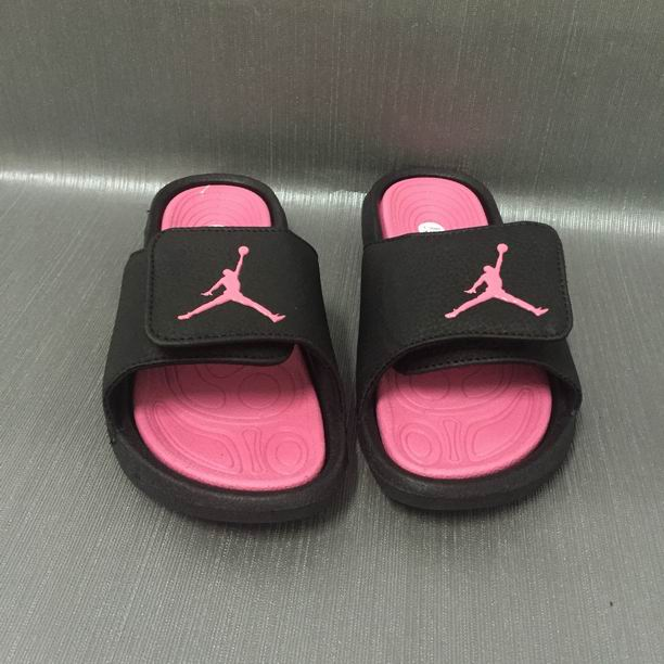 women jordan hydro retro sandals 2017-007