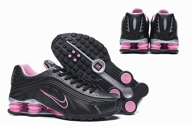 women nike R4 shoes size 36-40 2019-3-31-001