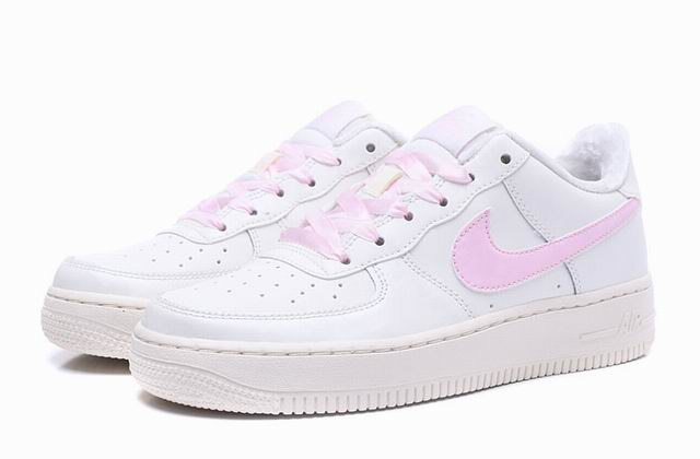 women nike air force one 2018-8-21-001