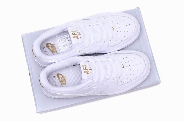 women nike air force one 2018-8-21-002