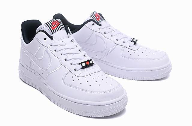 women nike air force one 2018-8-21-003