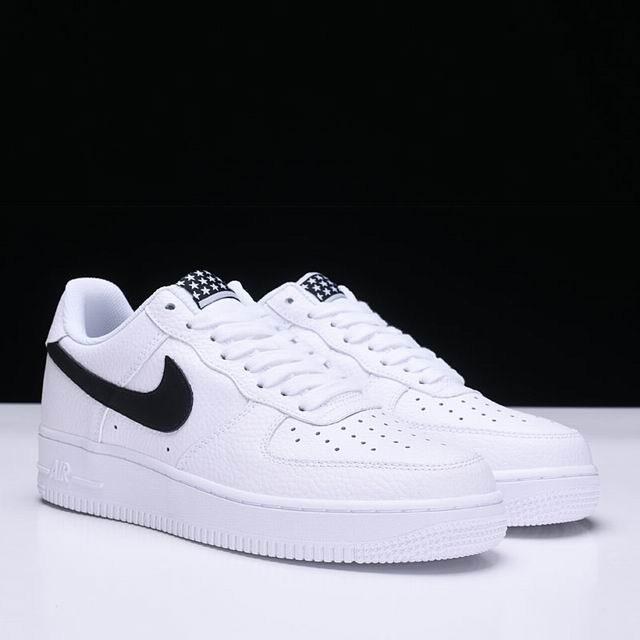 women nike air force one 2018-8-21-004
