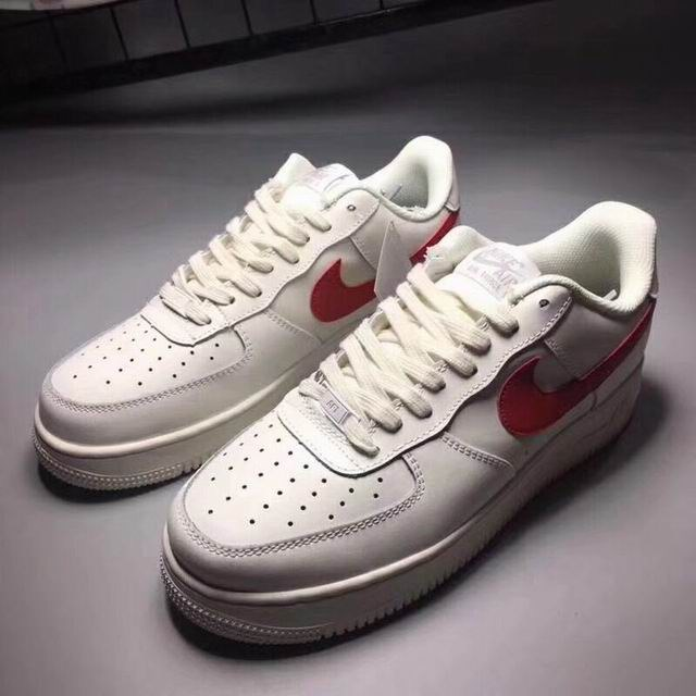 women nike air force one 2018-8-21-006