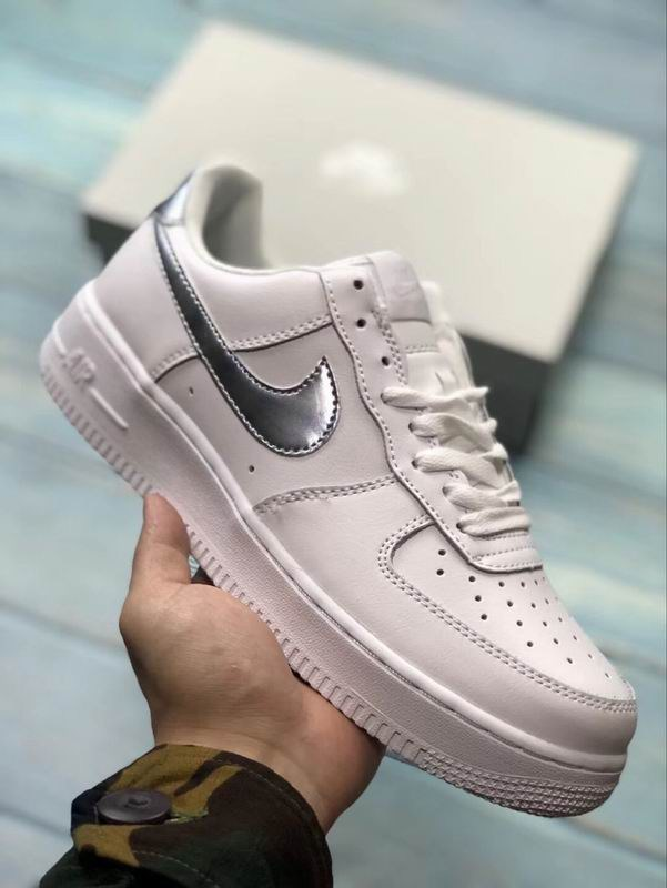 women nike air force one 2018-8-21-009