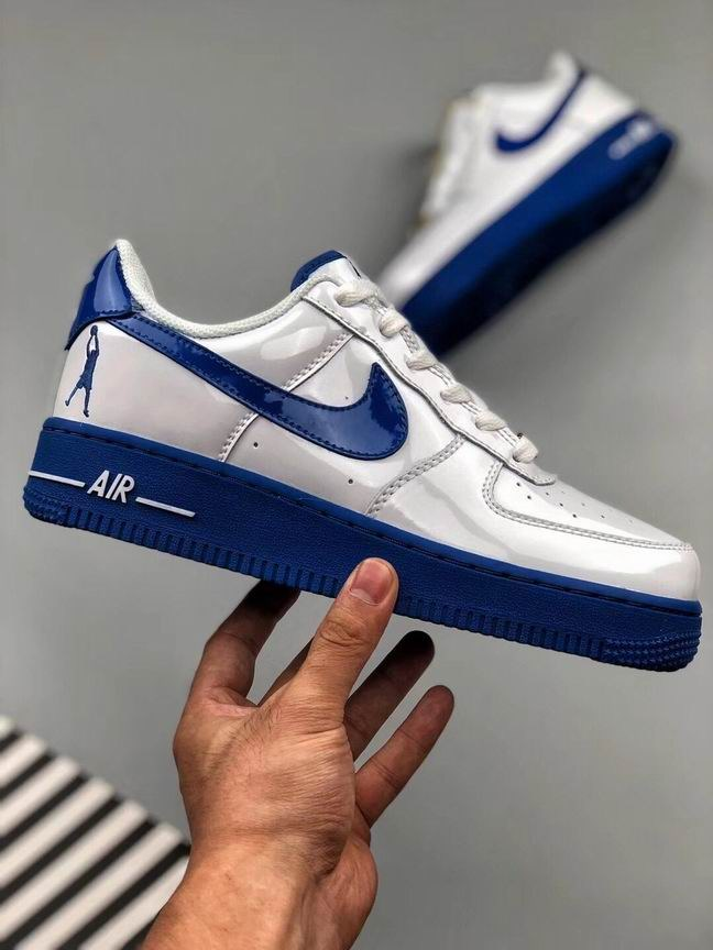 women nike air force one 2018-8-21-011