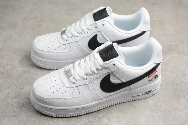 women nike air force one 2018-8-21-015