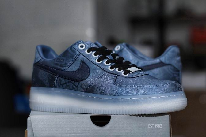 women nike air force one 2018-8-21-016