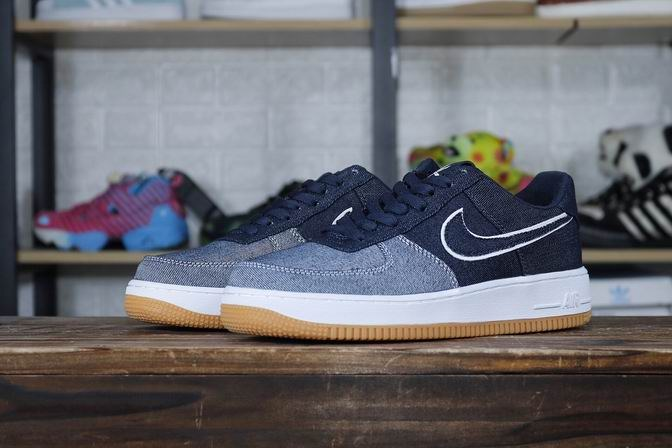 women nike air force one 2018-8-21-017