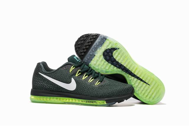 zoom all out flyknit-004