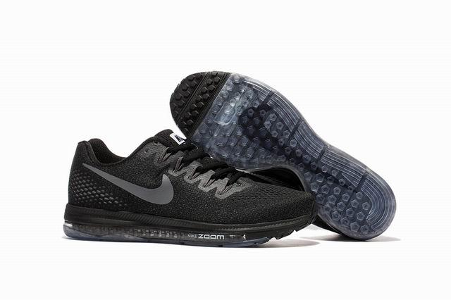 zoom all out flyknit-007