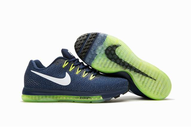 zoom all out flyknit-011